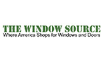 Website for Window Source of Middle TN