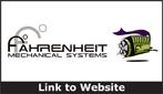 Website for Fahrenheit Mechanical Systems, LLC