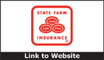 Website for Bud Morris State Farm Insurance Agent