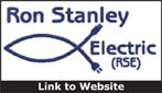 Website for Ron Stanley Electric