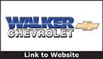 Website for Walker Chevrolet, Inc.