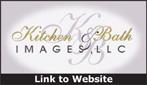 Website for Kitchen & Bath Images, LLC