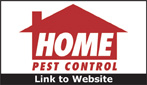 Website for Home Pest Control of Middle Tennessee, Inc.
