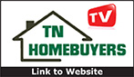 Website for TN Homebuyers, Inc.