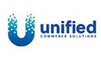 Website for Unified Commerce Solutions, LLC
