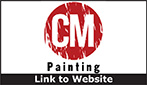 Website for CM Painting