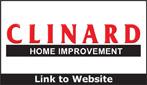 Website for Clinard Home Improvement