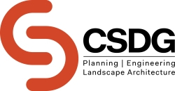 Civil Site Design Group Nashville Area Chamber Of Commerce