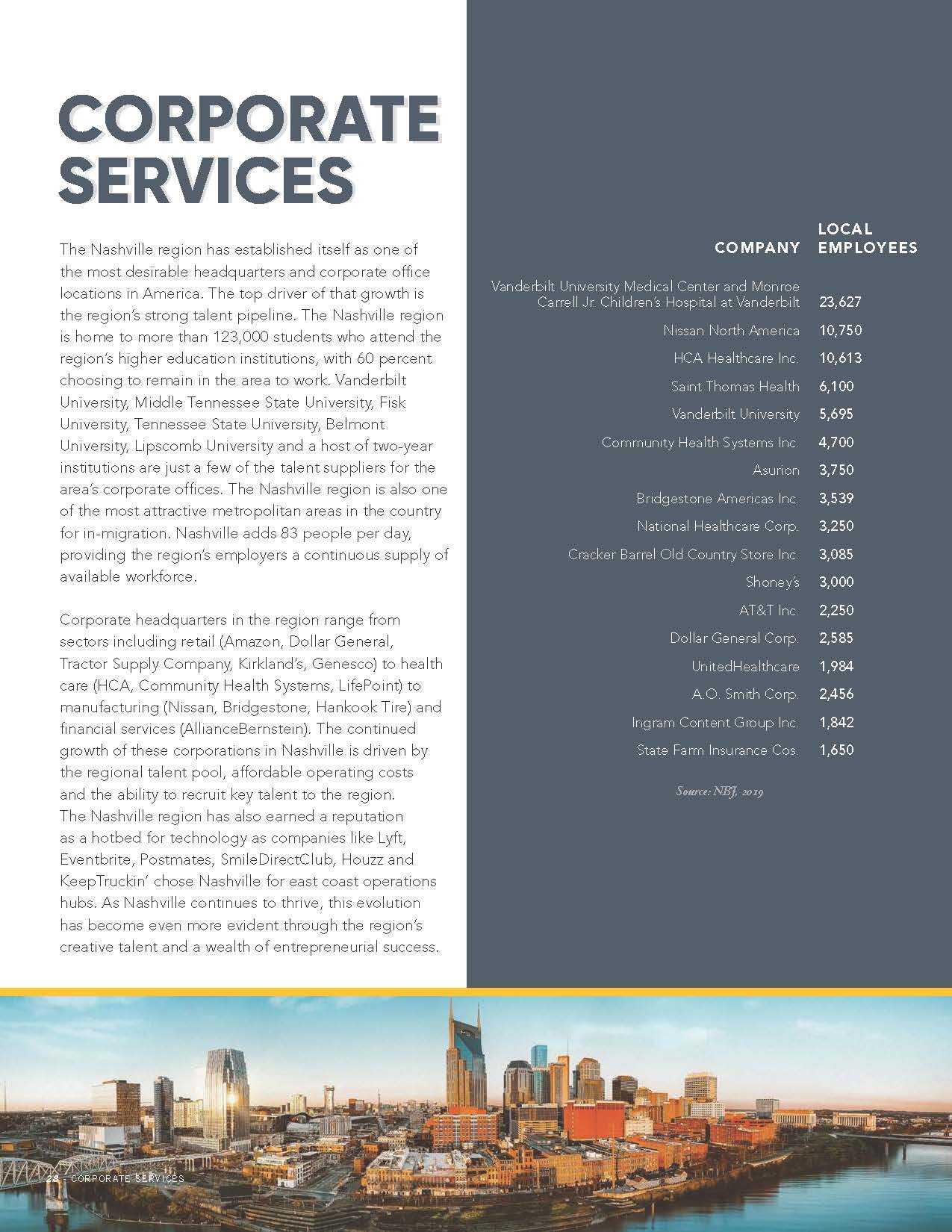 ECD_Guide_2020_Page_28.jpg#asset:8364