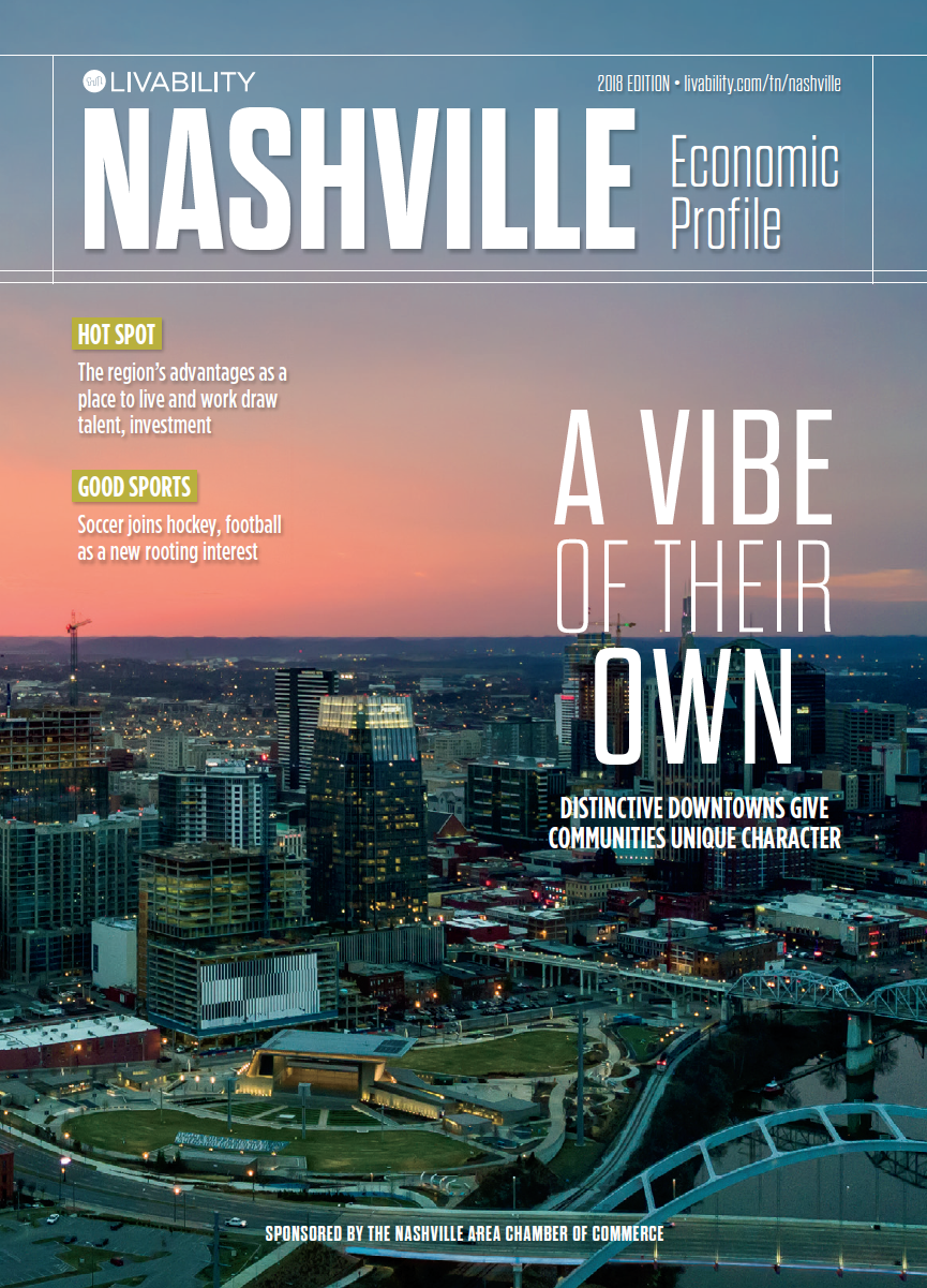 2018_journal_livability_nashville_econom
