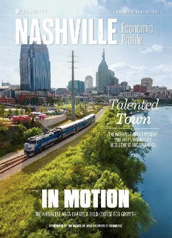Nashville_Livability_2017.png#asset:5612