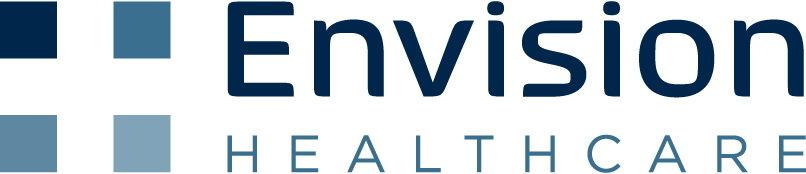 Envision Healthcare logo