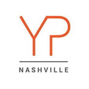 Yp Nashville Logo