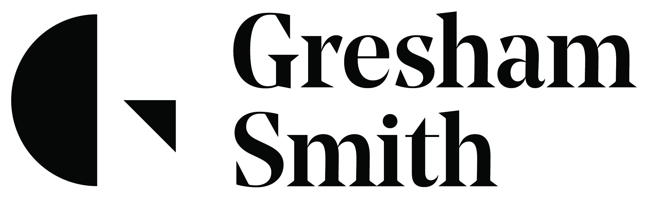 Gresham Smith | Nashville Area Chamber of Commerce