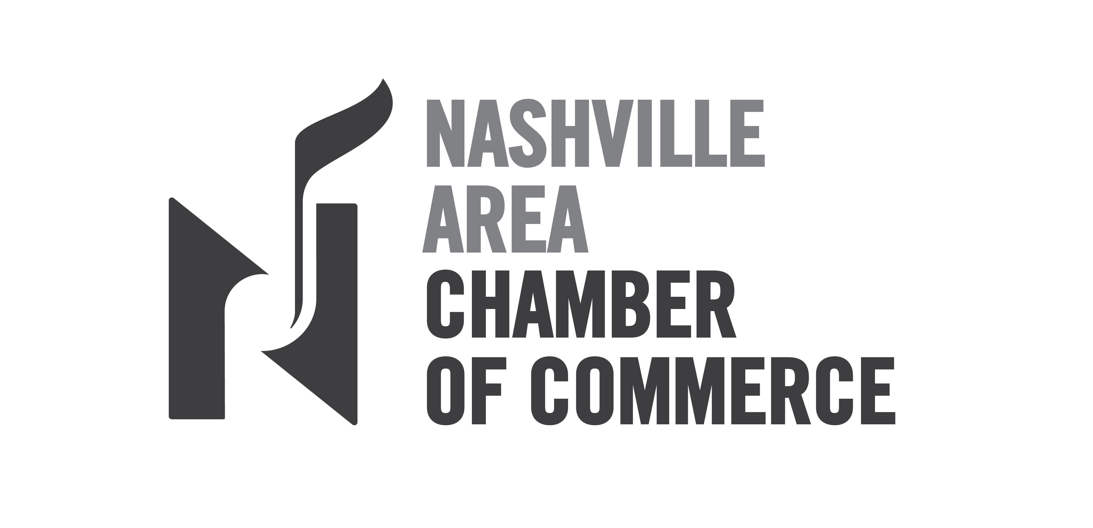 Relocate | Nashville Area Chamber of Commerce