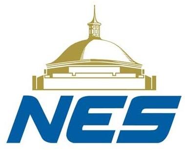 Nashville Electric Service | Nashville Area Chamber of Commerce