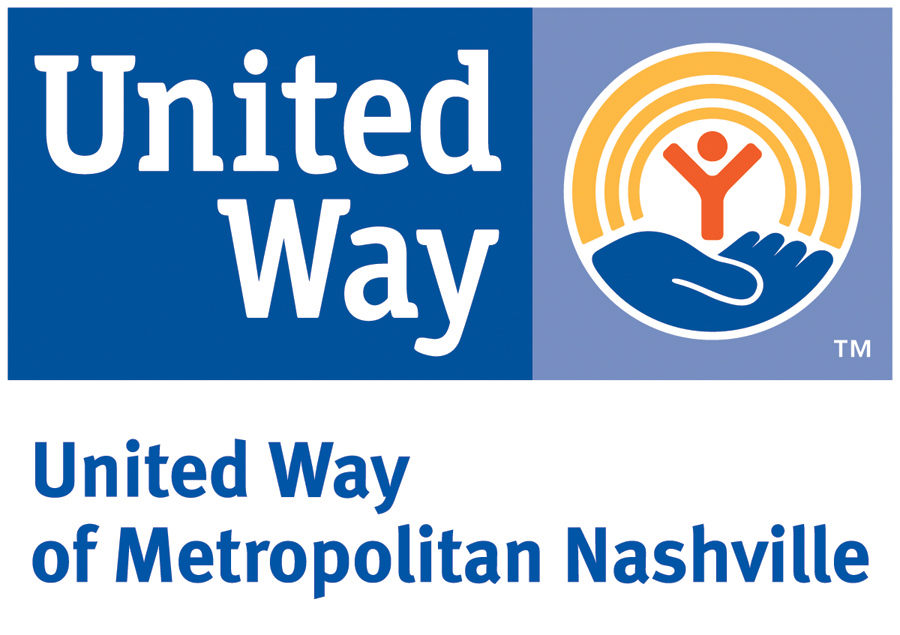 Image result for united way nashville