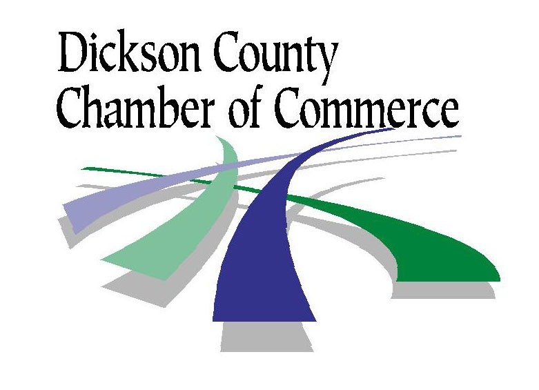 Dickson County Chamber of Commerce