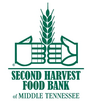 Second Harvest Food Bank Of Nashville Area Chamber Of Commerce