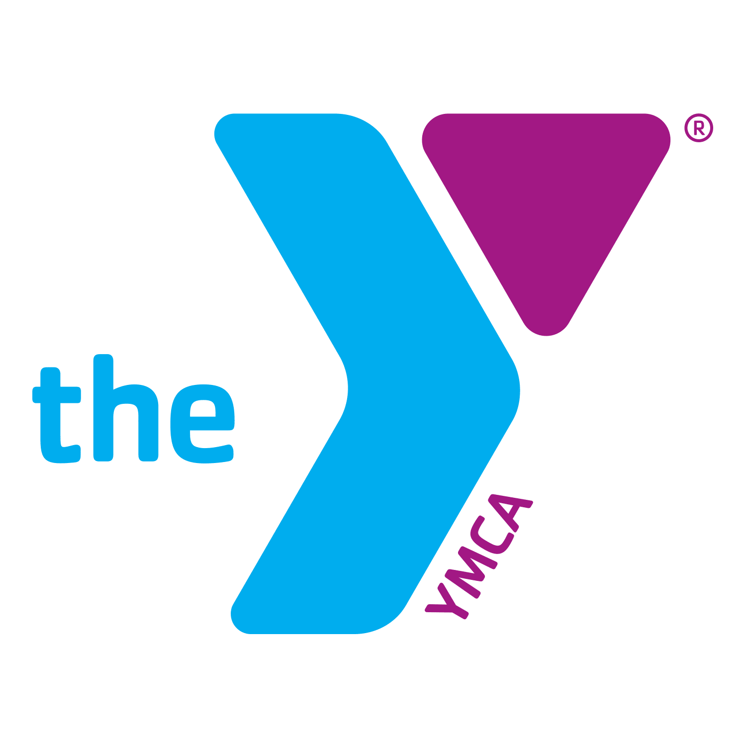 YMCA of Middle Tennessee logo