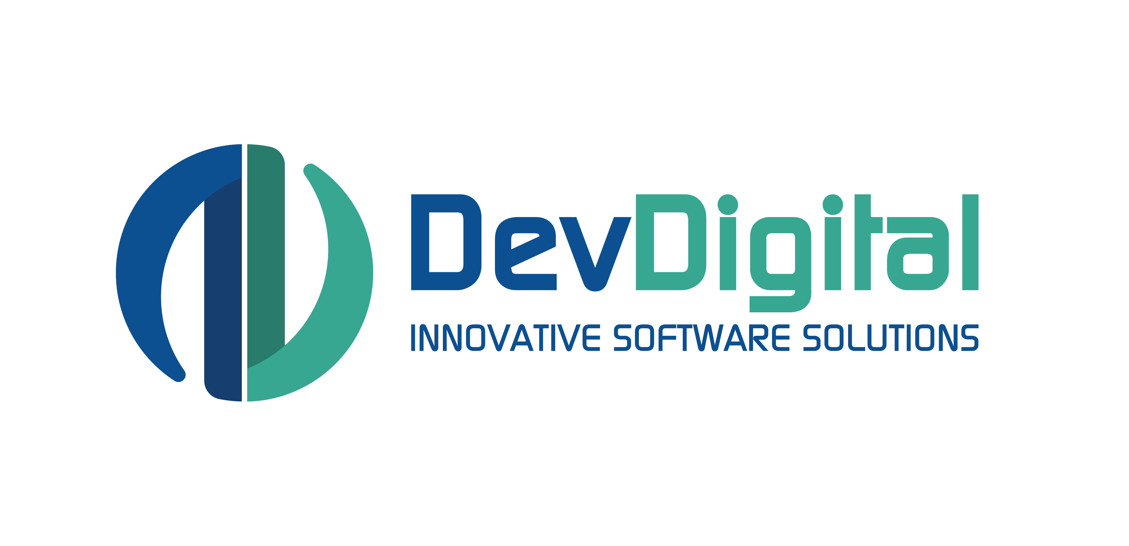 DevDigital, LLC