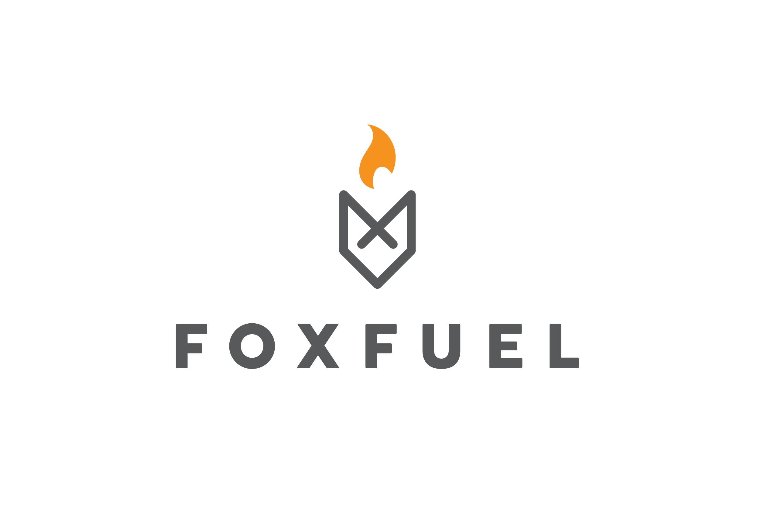 FoxFuel Creative