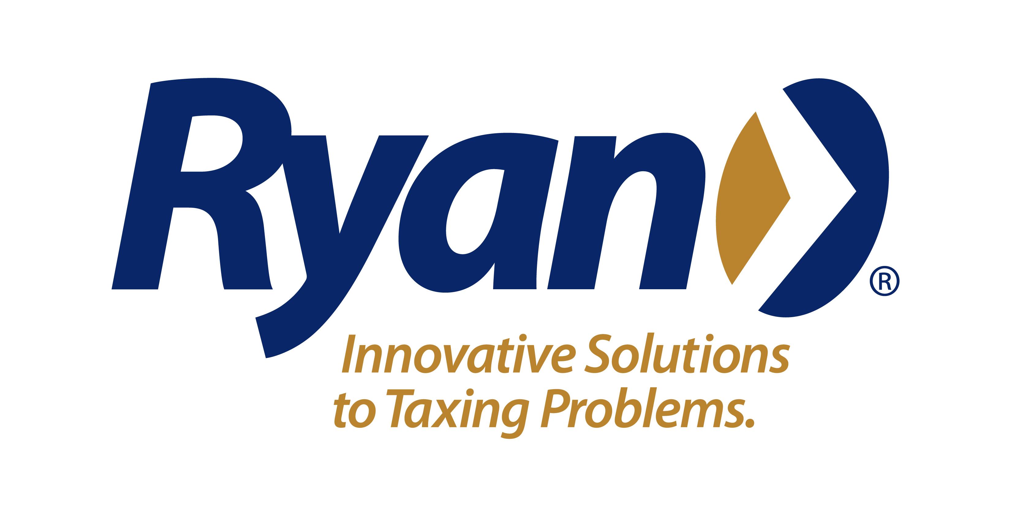 Ryan LLC