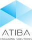 ATIBA Software LLC