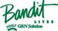 Bandit Lites, Inc.