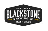 Blackstone Brewing Co. LLC