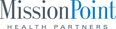 MissionPoint Health Partners