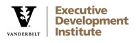 Vanderbilt University - Executive Development Institute