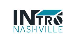 I Ntro Nashville Transparent 01