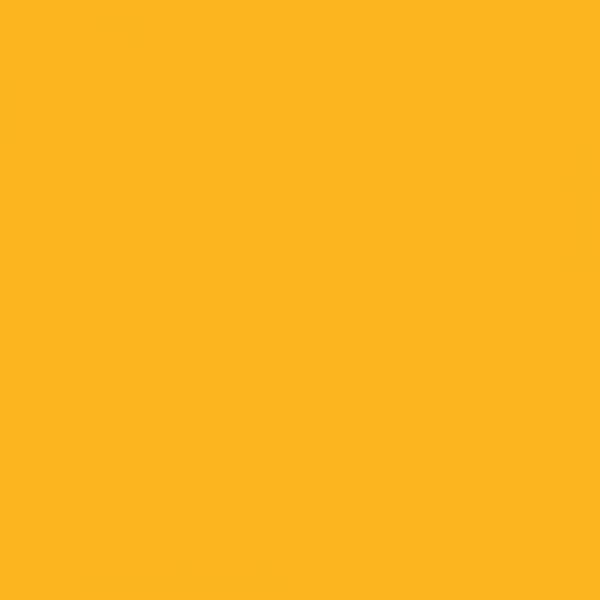 Chamber Yellow