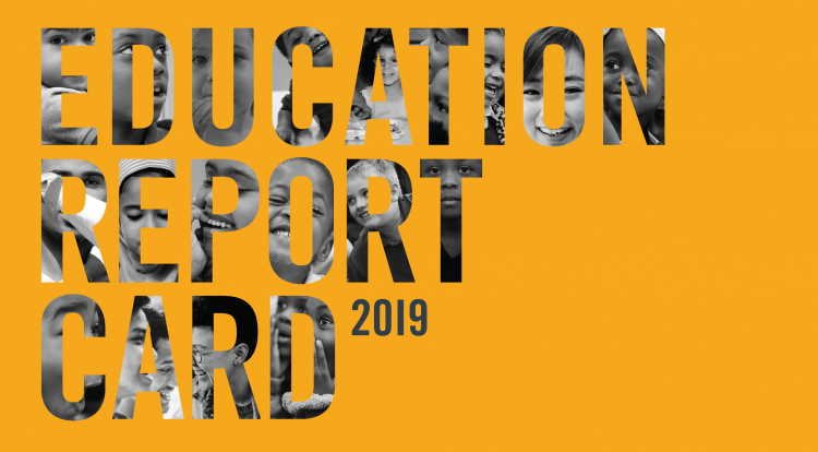 Education Report Header 2019 01