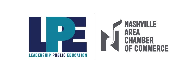Lpe Logo Tp 01