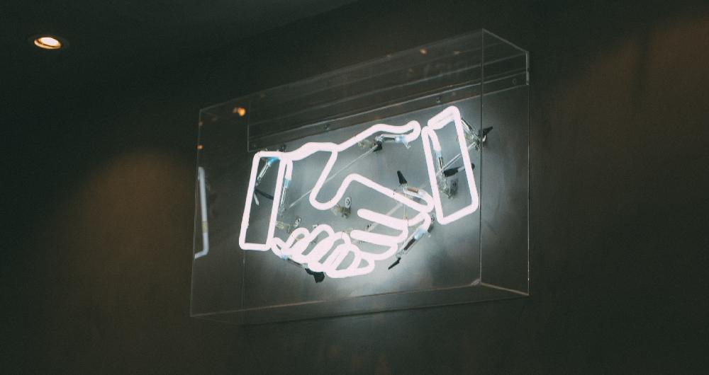 handshake.png#asset:5346
