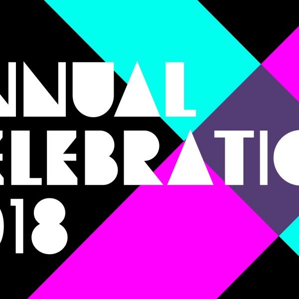 Annual Celebration Header 1