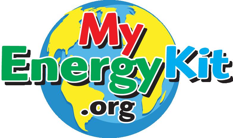MyEnergyKit Logo