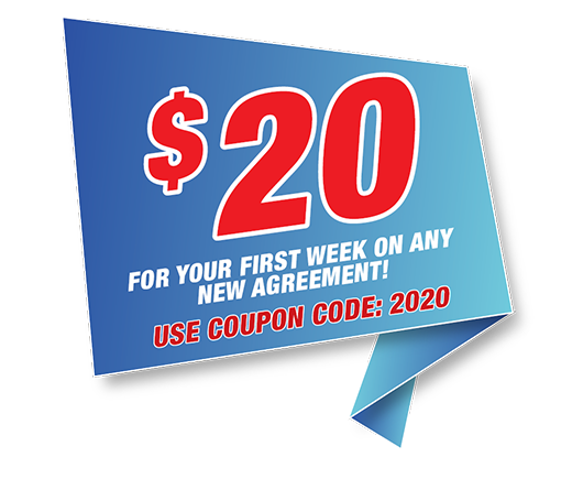 Red Tag Event, Use Coupon Code 2020