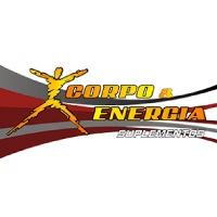 Corpo e Energia Suplementos