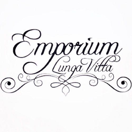 Emporium Lunga Vitta