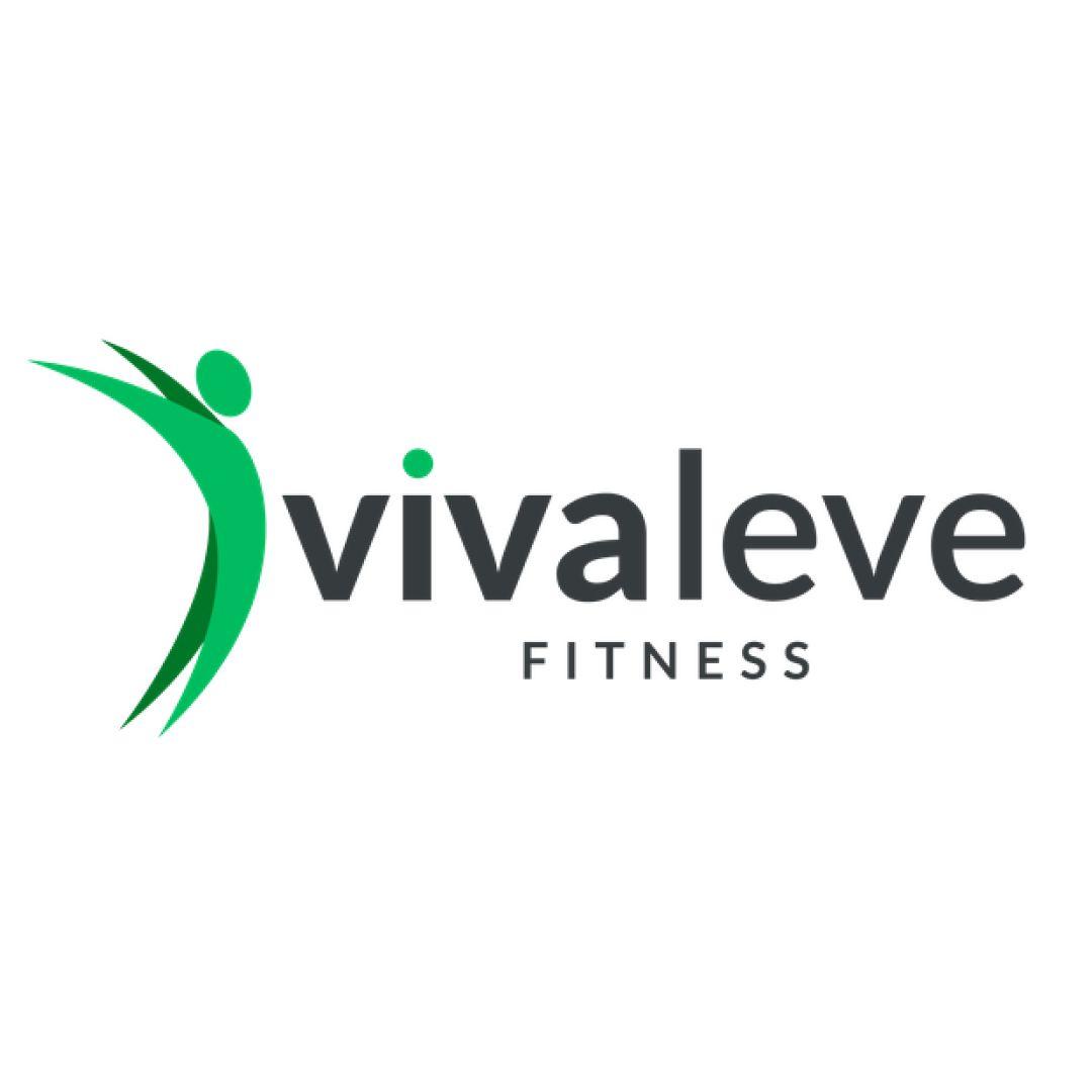 Viva Leve Fitness