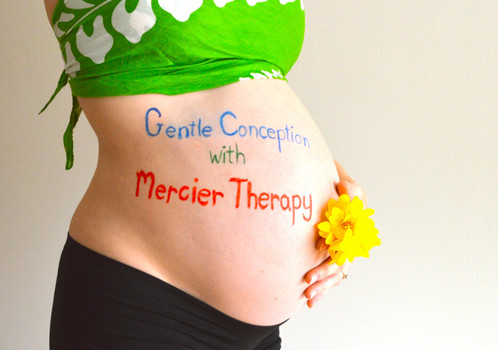 Gentle+Conception+with+Mercier+Therapy