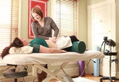 Mercier-Treatment-for-Pelvic-Pain