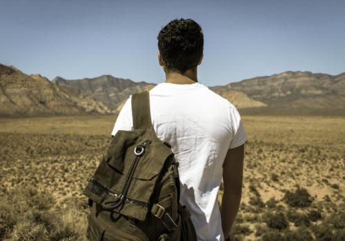 backpacker-man-natural-womanhood vasectomy