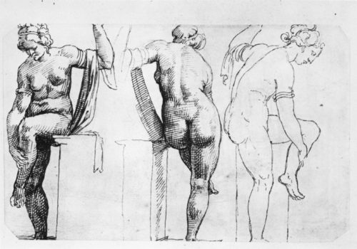 bathing_venus_ink_on_paper_drawing_by_maarten_van_heemskerck