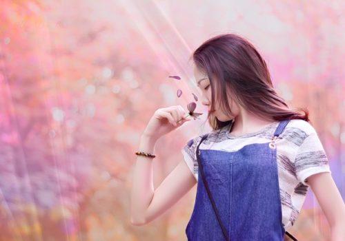 Endometriosis Spotting Natural Womanhood Fertility Awareness Charting