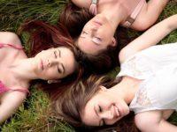 FABM effectiveness HHS teen pregnancy Natural Womanhood