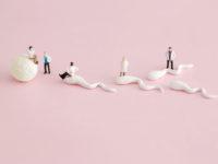 Natural womanhood IVF
